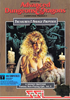 Treasures of the Savage Frontier - PC PC - Strategic Simulations, Inc.