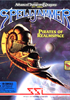 Voir la fiche Donjons & Dragons : Spelljammer : the Pirates of Realmspace [1992]