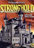 Stronghold - PC PC - Strategic Simulations, Inc.