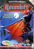 Ravenloft : Strahd's Possession - PC CD-Rom PC - Strategic Simulations, Inc.