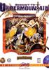 Voir la fiche Les Royaumes oubliés : Descent to Undermountain [1997]