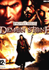 Forgotten Realms : Demon Stone - PS2 DVD PlayStation 2 - Atari