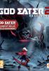 Voir la fiche God Eater 2 : Rage Burst #2 [2016]