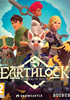 Earthlock : Festival of Magic - PS4 Blu-Ray Playstation 4 - Soedesco