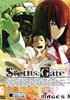 Voir la fiche Science Adventure : Steins;Gate [2015]