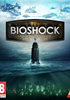 Bioshock : The Collection - PC Jeu en téléchargement PC - 2K Games