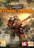 Voir la fiche Warhammer 40,000 : Eternal Crusade [2016]