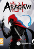 Aragami - PS4 Blu-Ray Playstation 4 - Just for Games