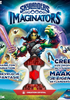 Skylanders : Imaginators - Switch Cartouche de jeu - Activision