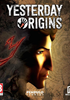 Yesterday Origins - PS4 Blu-Ray Playstation 4 - Microïds
