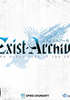 Exist Archive : The Other Side of the Sky - PSN Jeu en téléchargement Playstation 4 - Aksys Games