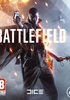 Battlefield 1 - PS4 Blu-Ray Playstation 4 - Electronic Arts