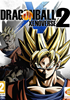 Dragon Ball Xenoverse 2 - Xbox One Blu-Ray Xbox One - Namco-Bandaï