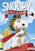Voir la fiche Snoopy et les Peanuts : Snoopy : La Belle Aventure [2015]