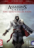 Voir la fiche Assassin's Creed : Ezio Collection #2 [2016]