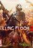 Killing Floor 2 - Xbox One Blu-Ray Xbox One - Deep Silver