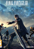 Final Fantasy XV - Xbox One Blu-Ray Xbox One - Square Enix