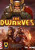 The Dwarves - PS4 Blu-Ray Playstation 4 - Just for Games