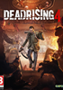 Dead Rising 4 - PC DVD PC - Capcom