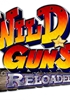 Wild Guns : Reloaded - eshop Switch Jeu en téléchargement