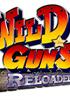Voir la fiche Wild Guns : Reloaded [2016]