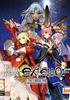 Fate/Extella: The Umbral Star - PS4 Blu-Ray Playstation 4 - Marvelous Entertainment