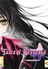 Tales Of Berseria - PS4 Blu-Ray Playstation 4 - Namco-Bandaï