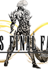 Voir la fiche Mobius Final Fantasy [2016]