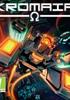 Kromaia - PC Jeu en téléchargement PC - Rising Star Games