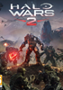 Halo Wars 2 - Xbox One Blu-Ray Xbox One - Microsoft / Xbox Game Studios