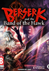 Berserk and the Band of the Hawk - PS4 Blu-Ray Playstation 4 - Tecmo Koei