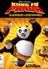 Kung Fu Panda : Guerriers Légendaires - DS Cartouche de jeu Nintendo DS - Activision