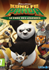 Kung Fu Panda : Le Choc Des Légendes - PS4 Blu-Ray Playstation 4 - Little Orbit