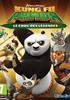Kung Fu Panda : Le Choc Des Légendes - 3DS Cartouche de jeu Nintendo 3DS - Little Orbit
