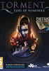 Torment: Tides of Numenera - PS4 Blu-Ray Playstation 4 - Techland Publishing