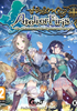 Atelier Firis : The Alchemist and the Mysterious Journey - PS4 Blu-Ray Playstation 4 - Tecmo Koei