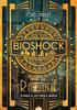 Voir la fiche Bioshock : Rapture [2016]