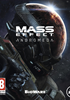 Mass Effect : Andromeda - Xbox One Blu-Ray Xbox One - Electronic Arts