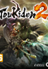 Toukiden 2 - PS4 Blu-Ray Playstation 4 - Tecmo Koei