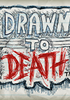 Drawn to Death - PSN Jeu en téléchargement Playstation 4 - Sony Computer Entertainment