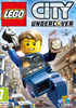 Lego City Undercover - Switch Cartouche de jeu - Warner Interactive