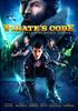 Voir la fiche Mickey Matson : le code des pirates [#2 - 2015]