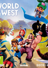 Voir la fiche Teslagrad : World to the West [2017]