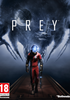 Prey - PS4 Blu-Ray Playstation 4 - Bethesda Softworks