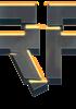 STRAFE - PSN Jeu en téléchargement Playstation 4 - Devolver Digital