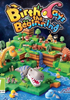 Birthdays the Beginning - PS4 Blu-Ray Playstation 4 - NIS America