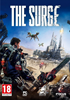 The Surge - PS4 Blu-Ray Playstation 4 - Focus Home Interactive