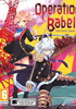 Operation Babel : New Tokyo Legacy - Vita Cartouche de jeu Playstation Vita - NIS America