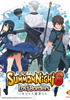 Summon Night 6 : Lost Borders - PSN Jeu en téléchargement Playstation 4 - Namco-Bandaï