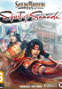 Samurai Warriors : Spirit of Sanada - PS4 Blu-Ray Playstation 4 - Tecmo Koei